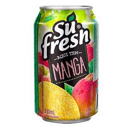 Suco Sufresh Manga - 330ml