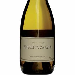 Angelica Zapata Chardonnay  750ml