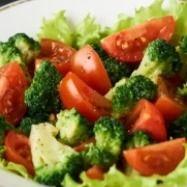 Salada Garage