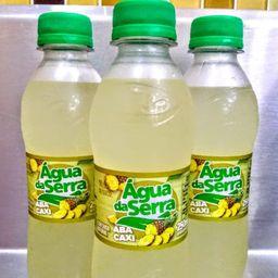 Água da Serra 250 ml