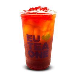 Monte Sua Bebida 500ml