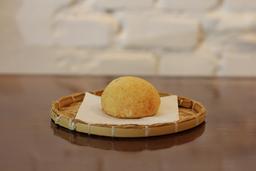 Pão de Queijo - Unidade