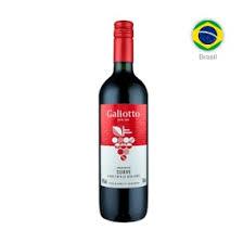Vin Galiotto Suave