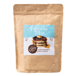 Pancake Mix - 400g