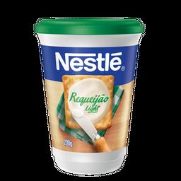 Requeijão Light Nestlé - 200g