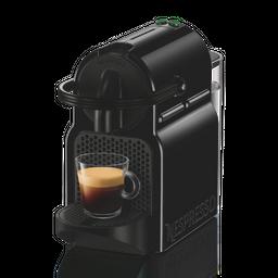Nespresso Cafeteira Inissia Preta 110V