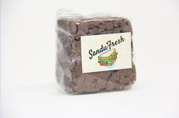Brownie Sandufresh