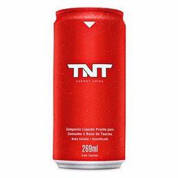 TNT 269ml