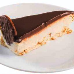 Torta Holandesa - 80g