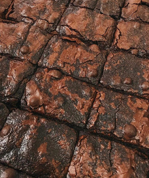 Brownie Whisky Jack Daniels