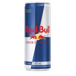 Red Bull Original 250ml