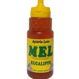 Mel Eucalipto - 280 Gramas