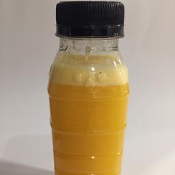 Suco de laranja 300ml