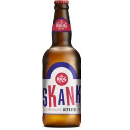 Skank Alt Bier