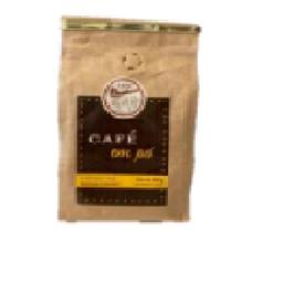 Café Em Grãos 250g