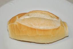Pão Sem Açúcar E Sem Gordura