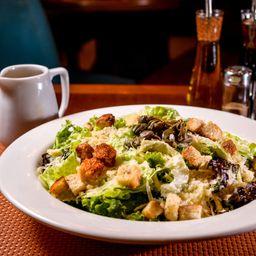 Salada Ambrosia