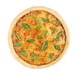 Pizza Vezpa Picante