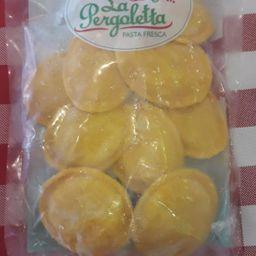 Luna de limão siciliano (400 grs) congel