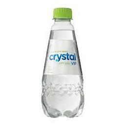 Água Mineral com Gás 350ml