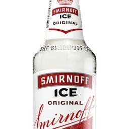 Smirnoff 275ml