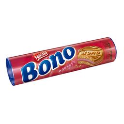 Bono Morango 140g