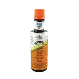 Aperitivo Angostura Orange Bitters - 100ml