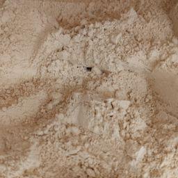 Farinha de Grão de Bico (100g)