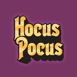 Combo Hocus Pocus - Kit Degustação