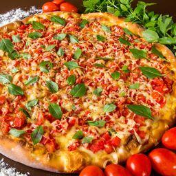 30 Off - Pizza Grande
