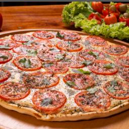 Pizza - Familia
