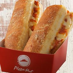Breadstick Pepperoni - 8 Unidades