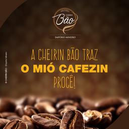 Café Moca (250g)