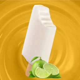 Limão 70g