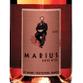 Marius Rose