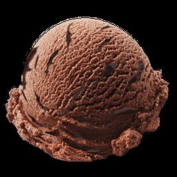 Sorvete Gran Ferrero 1Kg