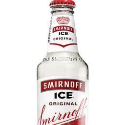 Ice 275 ml