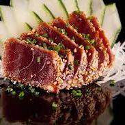 Sashimi Atum Roast 4 und