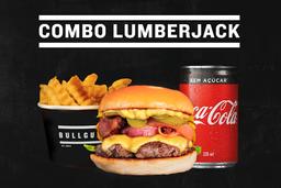 Combo Lumberjack
