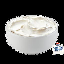 Cream Cheese - 30g