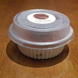 Torta holandesa  - 85 gramas