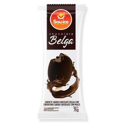 Picole Premium Chocolate Belga
