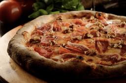 Pizza Terras Novas