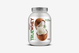 True Whey Protein 837g