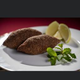 Kibe frito (110g)