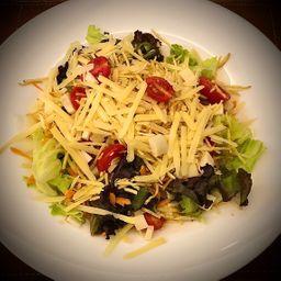 Salada Ju