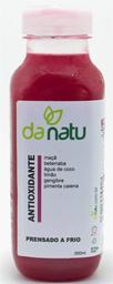 Danatu Antioxidante 300ml