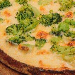Brócolis Veg