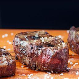 Shoulder Steak (180gr)