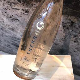 2020, thera rosé - brasil - 750ml